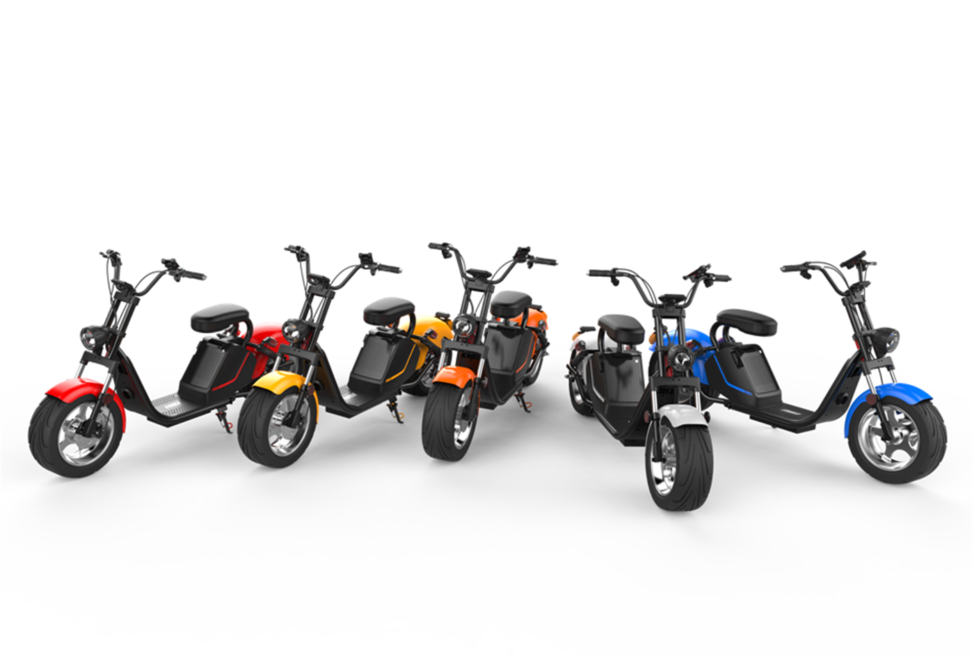 Caigiees-Citycoco-Harley-big-wheel-electric-scooter-with-EEC-approved-from-Rooder-factory-supplier-exhibition-March-Expo-alibaba-Super-September-Purchasing-8.png - 534.93 KB