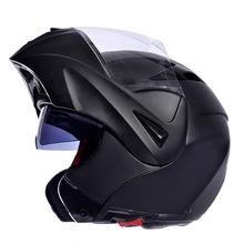 ECE_R22_05_Flip_Up_Helmet_Full_jpg_220x220.jpg - 12.33 KB