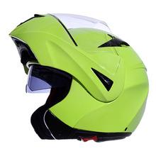 ECE_motorbike_helmet_Flip_up_helmet_dual_jpg_220x220.jpg - 14.97 KB