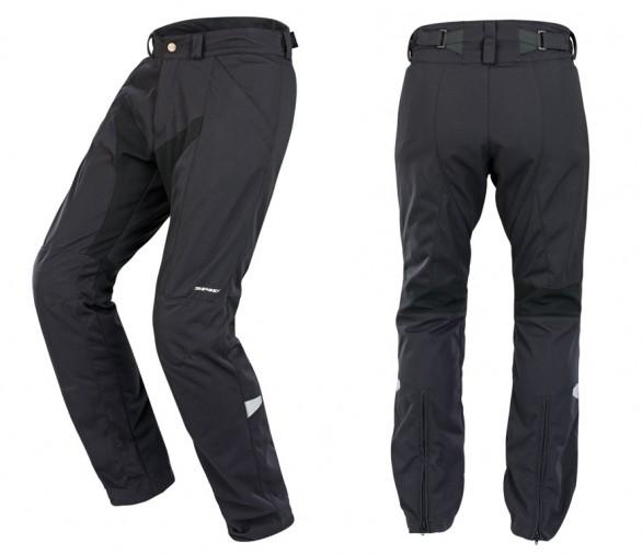 Spidi_Fit_motorcycle_pants_01.jpg - 35.98 KB