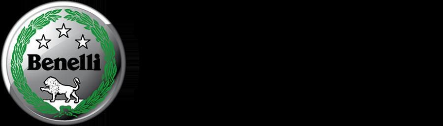 benelli_logo900.png - 112.60 KB