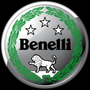 benelli_logomark-300x300.png - 105.45 KB