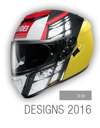 designs3_gtair.png - 114.82 KB