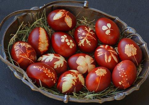 easter-eggs-3287633__340.jpg - 46.10 KB