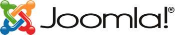 joomla_logo_black.jpg - 8.30 KB