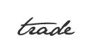 logo3.jpg - 15.70 KB