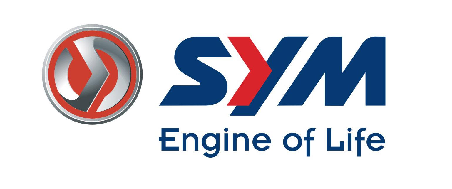 logo_sym_vertical.jpg - 108.81 KB
