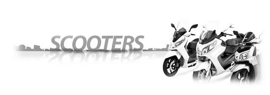 scooters_header3b.jpg - 44.09 KB