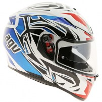 agv_k3-sv_rookie_white-red-blue