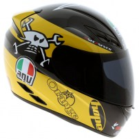 agv_k3_guy-martin_black-yellow