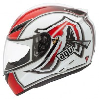agv_k3_katana_white-red