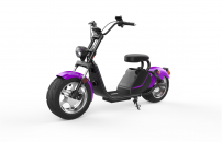 caigiees-citycoco-harley-big-wheel-electric-scooter-with-eec-approved-from-rooder-factory-supplier-exhibition-march-expo-alibaba-super-september-purchasing-6