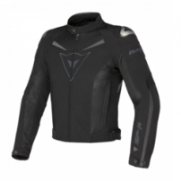 large_dainese_super_speed-1