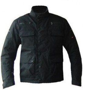 large_nordcap_jacket_arizona-0