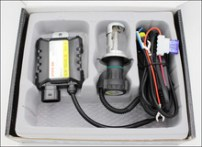 motorcycle-xenon-h4-socket-hi-low-moto-light-hid-35w-slim-ballast-bike-bixenon-kit-4300k.jpg_220x220