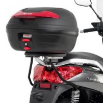 preview_givi_rear_plate_sym_citycom_300_sr231m