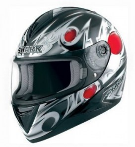 preview_shark_helmet_s650_precious_plack_red