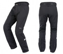 spidi_fit_motorcycle_pants_01