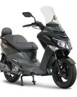 SYM JOY RIDE 200 ABS NEW EYRO4