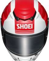 Shoei GT-Air Decade TC-1 (Limited Edition)