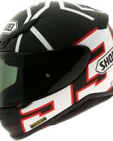 shoei_nxr_marquez_black-ant