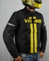 DAINESE VR 46 JUCKETS